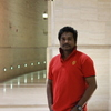 Basil Mathew tutors Music in Doha, Qatar