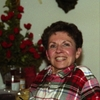Rose Marie is a Wildwood, MO tutor
