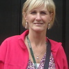 Margaret tutors Social Studies in Dublin, OH