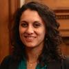 Nica tutors Political Science in Boulder, CO