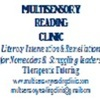 Multisensory Reading tutors in Montréal, Canada