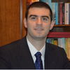 Andreas tutors GMAT in Athens, Greece