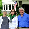 Roger tutors in Covington, KY
