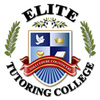 Elite Tutoring tutors Korean in Sydney, Australia