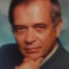 Ken tutors Geometry in Spring, TX