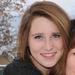 Megan tutors Study Skills in Prince George, Canada