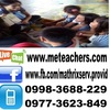 leafe tutors Chemistry in Calamba, Philippines