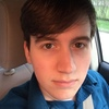 Evan tutors Calculus 1 in Lexington, KY