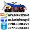 ron tutors Biochemistry in Dasmariñas, Philippines