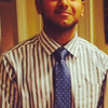 Abhinav tutors Calculus 1 in Charlotte, NC