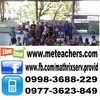jong7 tutors Earth Science in Manila, Philippines
