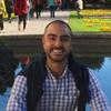 Sean tutors College Application Personal Statements in Los Angeles, CA