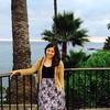 Blanca tutors Civil Engineering in Compton, CA