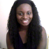 Bisola tutors General Math in Arlington, TX