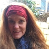 Pamela tutors English in Trondheim, Norway
