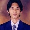 Sangga tutors in Makassar, Indonesia