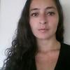 Helena tutors Spanish in Perth, Australia