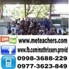Jessabel tutors Japanese in Santa Rosa, Philippines