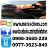Noctucode tutors Kindergarten - 8th Grade in Calamba, Philippines