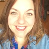 Cassie tutors General Math in Grove City, OH