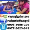 Miura tutors in Cebu City, Philippines