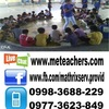 lyza tutors Biology in Olongapo, Philippines