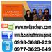 Iredesa tutors Biology in Bangar, Philippines