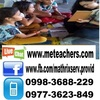 Barbie tutors SSAT- Elementary Level in Manila, Philippines