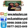 bryan tutors Biology in Olongapo, Philippines