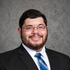 Daniel is a Blacksburg, VA tutor