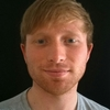 Luke tutors C/C++ in Rotterdam, Netherlands