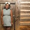 Jasmine tutors Study Skills in Charlotte, NC