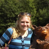 Jennifer tutors History in Lancaster, OH