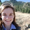 Allyson tutors Spanish in Stanford, CA