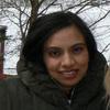 Nina tutors Computer Skills in Brooklyn, NY