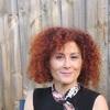 Daliya tutors Social Studies in Melbourne, Australia