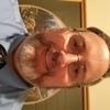Stephen tutors Computer Skills in Ferry Pass, FL