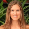 Kristin tutors Pre-Calculus in Palm Beach Gardens, FL