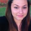 Jolene tutors Kindergarten - 8th Grade in Tampa, FL