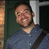 George tutors Economics in Upper Arlington, OH
