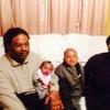 Bryant tutors GED in Columbus, OH