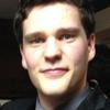 Matthew tutors Psychology in Salem, MA