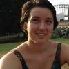 Sarah tutors Computer Skills in Brooklyn Park, MD