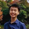 Raymond tutors Maths Methods Year 11 in Melbourne, Australia