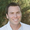 Jeffrey tutors Finance in Carlsbad, CA