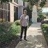 Mark tutors Algebra 1 in La Porte, TX