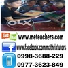 sakura tutors SAT Subject Test in French with Listening in Calamba, Philippines