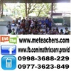 den tutors Statistics in Manila, Philippines