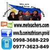 dea tutors Biochemistry in Dasmariñas, Philippines