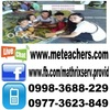 sayen tutors Biology in Manila, Philippines